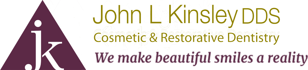 John L Kinsley DDS , Cosmetic & Restorative Dentistry, We make beautiful smiles a reality